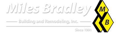 Miles Bradley Building and Remodeling