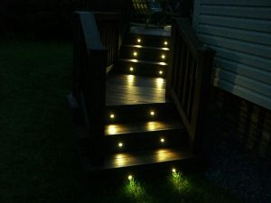 step_lights
