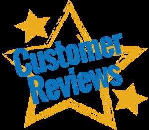 Customer Reviews of Michigan Deck Builders Miles Bradley